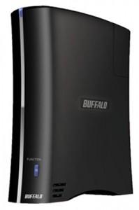 buffalo-linkstationpro