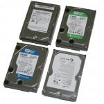 comparatif-4-disques-dur