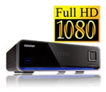 qnap-nmp-1000