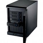 storcenter-pro-ix4-100