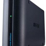 buffalo_linkstation_mini_ssd
