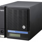 logitec-nas-windows