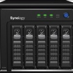 synology-ds-508