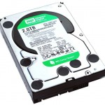 western_digital_2tb_greenpower