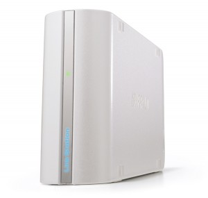 LinkStation_Mini_NAS_1