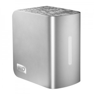 western-digital-my-book-studio-edition-ii