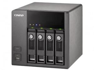 qnap-ts-410
