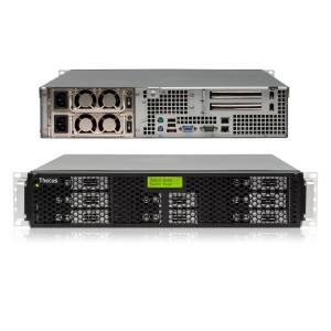 thecus-n8800-pro