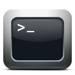 Comment compter le nombre de fichiers dans un répertoire Linux ?