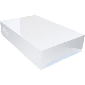 Test CloudBox Nas de Lacie