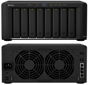 synology-ds1813+