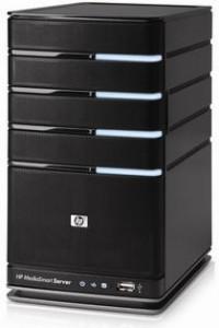 hp-mediasmart-server-ex485
