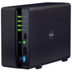 synology_ds209
