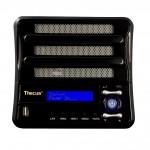 thecus-n3200pro