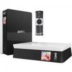 emtec-movie-cube-s800