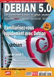 linux-identity-debian5