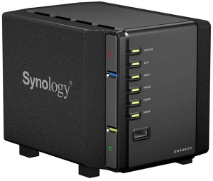 synology-ds409slim