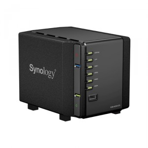synology-ds-409Slim-face