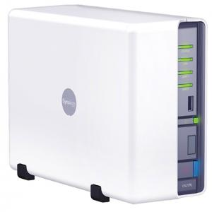 synology-ds-209J